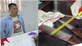 Phó giám đốc Công an Đà Nẵng: Nghi phạm giết người, phân xác giấu trong vali chỉ bằng con dao nhà bếp