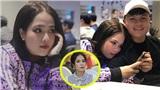 Bị 'tổng tấn công' khi vô tình để lộ bằng chứng yêu Quang Hải, cô chủ tiệm nail tự trấn an: 'Sẽ ổn'