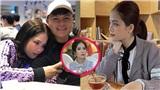 Valentine không dám công khai người yêu của bạn gái Quang Hải: 'Tìm một nơi để uống thứ mình thích, đọc thứ mình yêu'