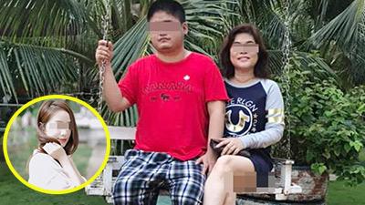 Mẹ Việt quốc tịch Mỹ tìm vợ cho con trai 30 tuổi tự kỷ tiết lộ: Đã có nhiều cô gái xinh đẹp ứng tuyển