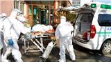 Đến Hàn Quốc ghép gan, chưa kịp phẫu thuật thì nam bệnh nhân đột ngột qua đời vì nhiễm Covid-19