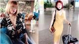 Từ 'ổ dịch' Daegu về Việt Nam, gái xinh nói dối trốn cách ly thành công, tự hào khoe: 'Phụ nữ sống bằng cái não'