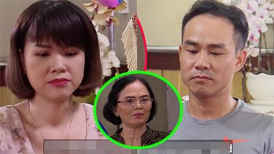 Chàng trai Yoga bị chê bai thậm tệ trên sóng truyền hình: Nếu không có mẹ cô gái, chắc sẽ bấm nút hẹn hò