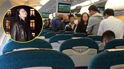 Ngồi cùng chuyến bay với cô gái Hà Nội: Thêm 4 người cách ly xét nghiệm Covid-19, hiện đang ở Quảng Ninh