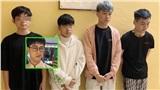 Lên mạng thanh minh vụ bị bắt vì sử dụng chất cấm, 'Idol giới trẻ' Lê Bảo và Nam Per bị chỉ trích: 'Bẻ lái nhanh quá'