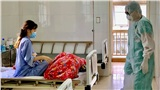 TIN VUI MỚI NHẬN: Hai bệnh nhân mắc Covid-19 trên chuyến bay VN0054 khỏi bệnh