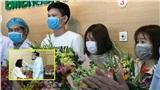 3 bệnh nhân Covid-19 tại Đà Nẵng đã khỏi bệnh, dự kiến xuất viện ngày 27/3