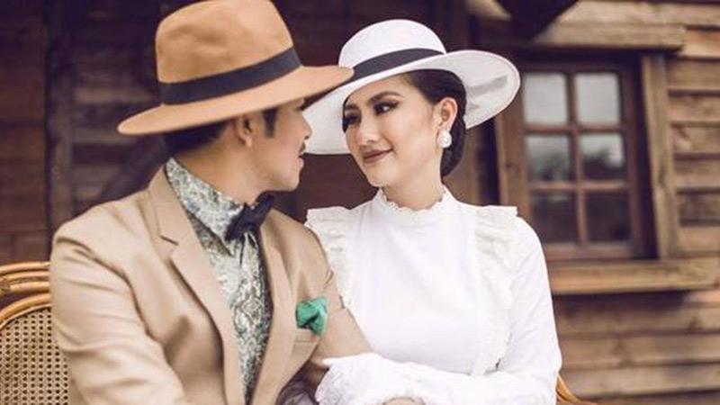 Xếp hạng top 4 phụ nữ có vận vượng phu, mang lại phúc khí cho chồng