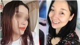 Đơn vị 'ATM gạo' chính thức lên tiếng vụ tài khoản facebook miệt thị cô gái 15 tuổi và xúc phạm cộng đồng LGBT