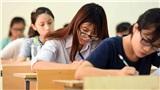 Một trường Đại học quyết định hỗ trợ sinh viên 'rớt môn': Được phép thi lại 1 lần, miễn tiền học phí môn học nếu vẫn rớt
