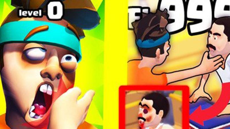 Quên PUBG Mobile hay Subway Surfers đi, đây mới là game mobile đang được tải xuống nhiều nhất thế giới