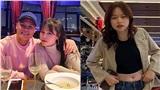 Bạn gái Quang Hải bị anti-fan soi hình ảnh bụng mỡ, mặt nọng kém xinh: 'Có người ác ý còn kêu như nghiện'