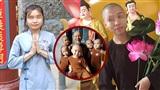 Làm rõ thực hư những tin đồn tại 'Tịnh thất Bồng Lai' thời gian qua