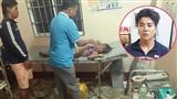 Vụ cha đẻ bạo hành tàn nhẫn con gái ở Sóc Trăng: Nạn nhân 6 tuổi nhập viện trong tình trạng đa chấn thương