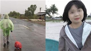 Vừa hoàn thành xong hành trình 51 ngày đi bộ từ Hà Giang vào Cà Mau, cô gái trẻ lên tiếng: 'Ý tưởng của mình quá khác với nhiều người'