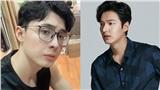 Khoe tóc mới, streamer NoWay bất ngờ nhận ra một điểm đặc biệt giống Lee Min Ho