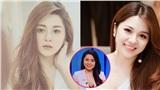 Những hình ảnh xinh đẹp của MC Diệu Linh lúc cuối đời: Mãi mãi tuổi 29…