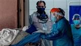 Phát trực tiếp phút hấp hối của bệnh nhân Covid-19: Đài truyền hình gây tranh cãi dữ dội