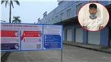 Đã tìm thấy thanh niên nhập cảnh trái phép từ Trung Quốc bí mật trốn cách ly tại Quảng Ninh