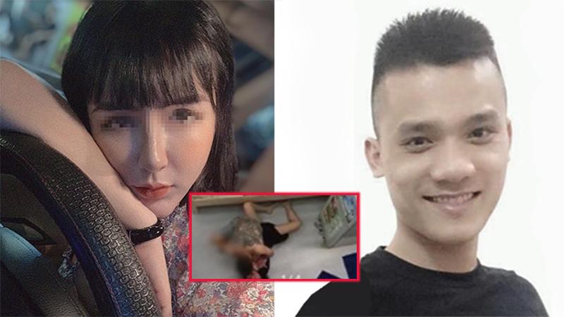 Một tháng sau ngày bị bạo hành dã man vì từ chối tình cảm, cô gái Yên Bái: 'Đêm nào tôi cũng mơ thấy hắn'