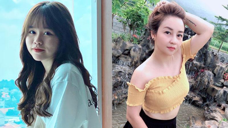Huỳnh Anh bất ngờ chia sẻ khoảnh khắc mới, mẹ nuôi Quang Hải lập tức để lại bình luận đáng chú ý