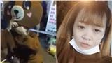 Cô gái bán kẹo bị 2 thanh niên trêu chọc ở Cần Thơ: 'Họ đã nhắn tin xin lỗi mình'