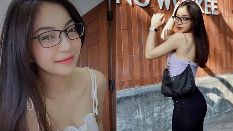 Nhật Lê tiết lộ cách 'ăn mặc' khiến cuộc sống luôn vui vẻ, nghe xong tất cả đều đồng tình