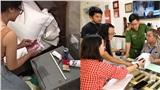 Khách sạn Vũng Tàu nơi nhóm bạn trẻ xả rác bị tạm giữ giấy phép kinh doanh vì tăng giá phòng lên gấp đôi