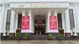Bộ Y tế phát thông báo khẩn liên quan những người từng đến Trung tâm tiệc cưới For You Palace ở Đà Nẵng