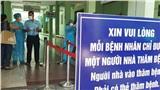 30 người bỏ trốn khỏi bệnh viện Đà Nẵng sau lệnh cách ly: Có người ở Quảng Nam, Quảng Ngãi