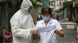 Đã có kết quả xét nghiệm của 22 người ở Lâm Đồng tiếp xúc gần với giám đốc Nhật Bản dương tính Covid-19