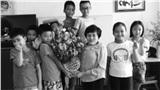 Số phận đặc biệt của cô giáo khuyết tật từng nghĩ đến cái chết để bố mẹ bớt khổ