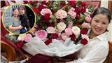 Bạn gái cầu thủ Quang Hải tặng món quà 'khủng' đúng ý mẹ chồng tương lai nhân ngày sinh nhật, dân mạng khen nức nở vì còn trẻ mà rất tâm lý