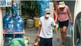 Lịch trình di chuyển của 2 ca mắc Covid-19 mới nhất ở Quảng Trị: Đến nhiều phòng khám và đi khắp bệnh viện