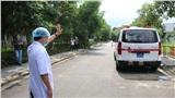 6 bệnh nhân Covid-19 nặng ở Huế đã được chữa khỏi, 1 bệnh nhân được xuất viện về nhà