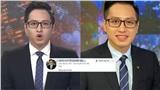 Xuất hiện những tài khoản giả mạo nam MC của VTV nói gánh hàng rong là 'sống ký sinh trùng': Dân mạng mù quáng vào thóa mạ