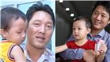 Bố của bé trai bị bắt cóc ở Bắc Ninh: 'Tôi sơ suất khi không trông con cẩn thận, đây là bài học lớn với tôi'