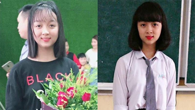 Chưa tìm thấy nữ sinh Bắc Ninh mất tích, bố mẹ lo lắng: Ở nhà, cháu ngoan ngoãn và nghe lời