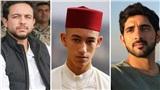 3 thái tử đẹp trai, tài giỏi, sẵn sàng thừa kế ngai vàng ở Trung Đông