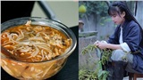 Lý Tử Thất bị tố bán đồ ăn không vệ sinh khiến nhiều người bất ngờ, bún ốc 60.000 đồng/gói có chứa xác kiến to đùng?