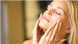 5 'bí kíp' dưỡng da mang lại hiệu quả cao