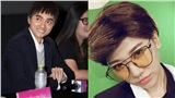Sao Việt giả trai: Khởi My quá thư sinh, Hari Won gây bất ngờ toàn tập