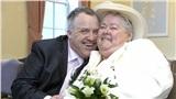 Cuộc tình trắc trở của người đàn ông bất ngờ cưới mẹ của vợ cũ sau 4 năm ly hôn