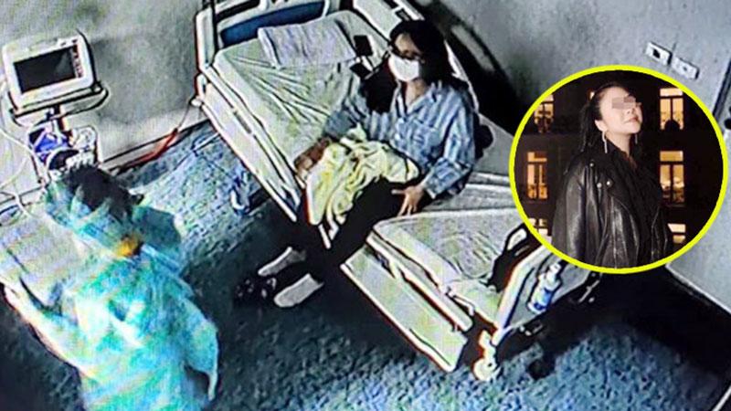 Bệnh nhân số 17 - ca mắc COVID-19 đầu tiên ở Hà Nội được phát hiện và chữa khỏi như thế nào?