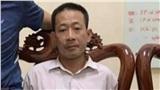 Vụ con rể truy sát cả nhà vợ cũ tại Hà Tĩnh: Vì đâu mái ấm gia đình lại trở thành nơi dễ xảy ra các vụ án mạng