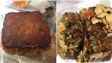 Bánh Trung thu Bảo Phương lừng danh Hà Nội bị tố 2 lần liên tiếp trong 3 ngày, dân tình xôn xao nghi ngờ chất lượng bánh đang đi xuống?