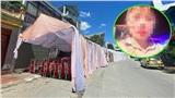 Đã tìm thấy cô dâu 'bùng' 150 mâm cỗ ở Điện Biên: Sinh năm 1996, bỏ đi khỏi địa phương, tắt điện thoại