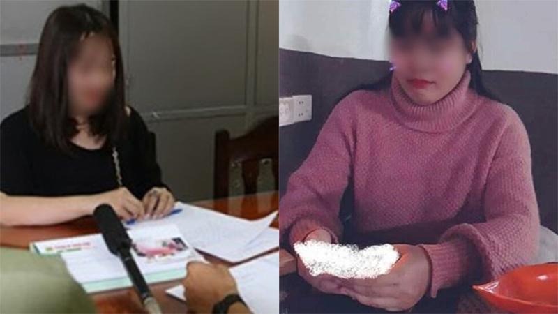 Gia cảnh cô dâu 'bùng' 150 mâm cỗ ở Điện Biên: Rất khó khăn, bố mẹ khóc nhiều vì không có tiền trả nợ cho con gái