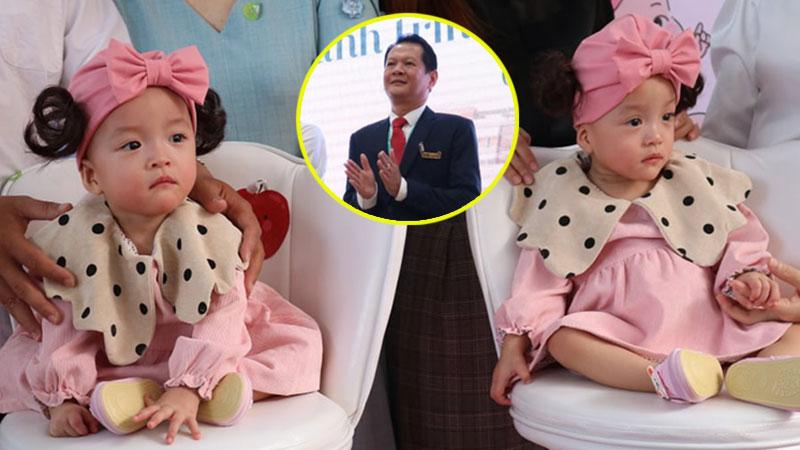 Bác sĩ lần đầu tiết lộ lý do Trúc Nhi - Diệu Nhi 'nuôi 3 tháng không lớn'