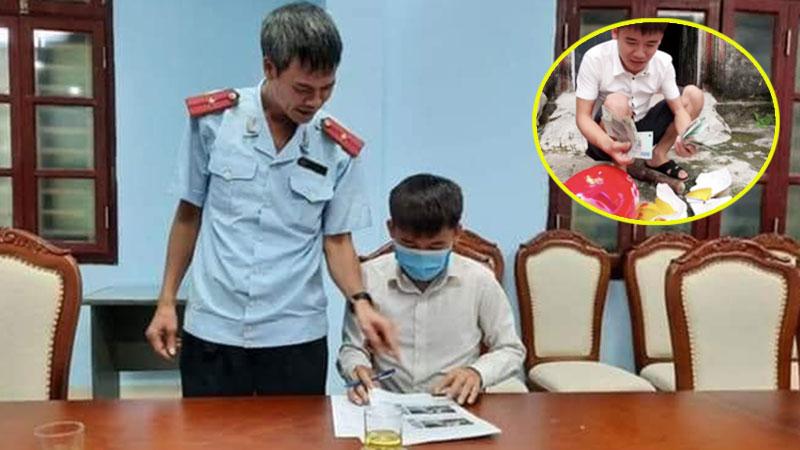 Kênh Youtube của Hưng Vlog bất ngờ 'biến mất' sau nhiều lần bị xử phạt vì đăng clip troll nhảm nhí
